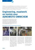 SOLUTiOnS in OEM & MRO - Eriks - Page 4