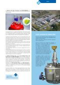 SOLUTiOnS in OEM & MRO - Eriks - Page 5