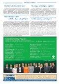 JÁRÓLAPOK CSEMPÉK FÜRDŐSZOBA- BERENDEZÉSEK - Savaria Fórum - Page 2