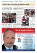 JÁRÓLAPOK CSEMPÉK FÜRDŐSZOBA- BERENDEZÉSEK - Savaria Fórum - Page 5