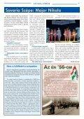 JÁRÓLAPOK CSEMPÉK FÜRDŐSZOBA- BERENDEZÉSEK - Savaria Fórum - Page 7