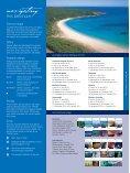 vast horizons - Flight Centre Limited - Page 2