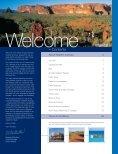 vast horizons - Flight Centre Limited - Page 5