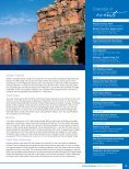 vast horizons - Flight Centre Limited - Page 7