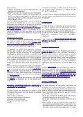 Médicaments et déficit en Glucose-6-Phosphate Déshydrogénase ... - Page 3
