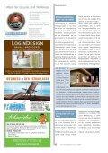 Sauna & Bäderpraxis 1/2008 - Trotz Krankheit in die Sauna - Seite 6