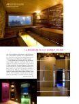 la casa dei sensi - Chiara Cadeddu Photographer - Page 2
