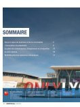 INDUSTRIE Lyon - Industrie-expo - Page 2