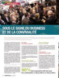 INDUSTRIE Lyon - Industrie-expo - Page 4