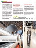 INDUSTRIE Lyon - Industrie-expo - Page 6
