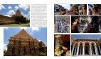 Kerala e Tamil Nadu, antichi riti d'Oriente - 2011 - Guido Barosio - Page 3