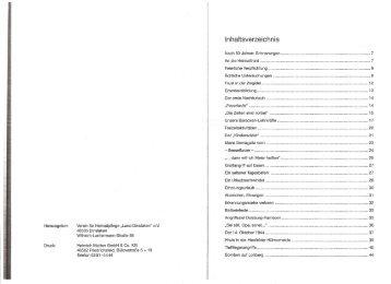 """Verein fUr Heimatpflege """"Land Dinslaken"""" - Verein für Heimatpflege ..."""