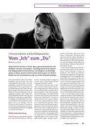 Kommunikation_Vom_Ich_zum_Du - RAUEN Coach-Datenbank
