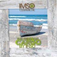 Untitled - IMSO Ceramiche