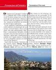 copertina email rgb.indd - Comune di Amalfi - Page 3