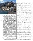copertina email rgb.indd - Comune di Amalfi - Page 4