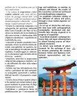 copertina email rgb.indd - Comune di Amalfi - Page 5
