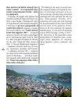 copertina email rgb.indd - Comune di Amalfi - Page 6