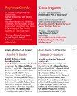 copertina email rgb.indd - Comune di Amalfi - Page 7