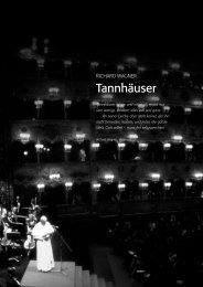 PDF 255 kb - Oper Frankfurt