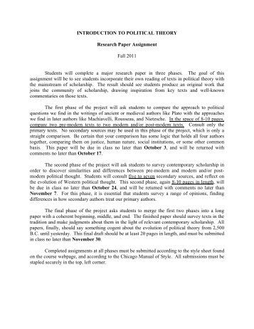 Gays In The Military Essay Political Science Research Statement Sample Edocr Course Outlines Lakehead  University Planetunderground Sample Scientific Essay Science Essays Mahatma Gandhi Essays also Help Writing College Essays Dissertation To Buy Looking For Essay On Mandatory Homework Help And  Essays On Helping Others
