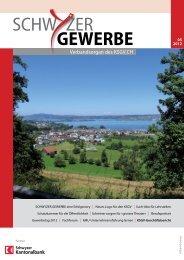 gehts zur Ausgabe 05/2012 (PDF, 6446kB - Kantonal ...
