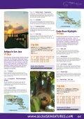 central america - Peregrine Adventures - Page 2