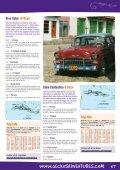 central america - Peregrine Adventures - Page 4