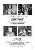 Triangel Schülerzeitung - Michaelis-Schule - Seite 5