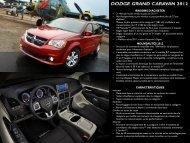 Download PDF - Chrysler Canada
