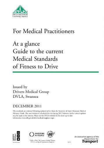 medicine at a glance pdf