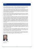 Politiets virksomhedsplan 2014 - Page 3