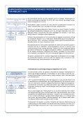 Politiets virksomhedsplan 2014 - Page 4