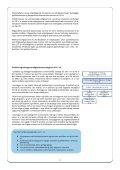 Politiets virksomhedsplan 2014 - Page 5