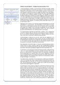Politiets virksomhedsplan 2014 - Page 6