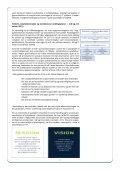 Politiets virksomhedsplan 2014 - Page 7