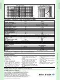 piezoelectric Accelerometer Piezoelectric Charge Accelerometer - Page 2