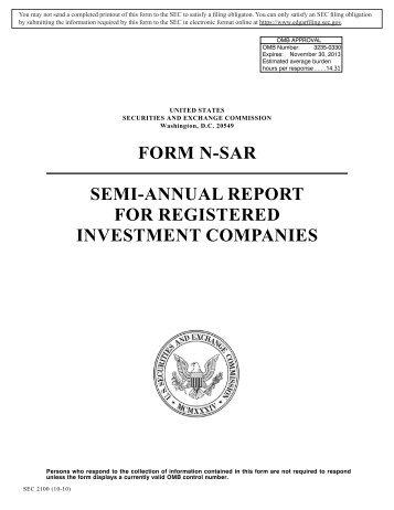 BOX Options Exchange LLC Form 1 - Securities and Exchange ...