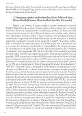 synrom.indd 2 - Institut für Syndikalismusforschung - Page 6