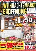 wehnen magazine. Black Bedroom Furniture Sets. Home Design Ideas