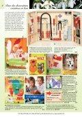 Salutations printanières - Page 4