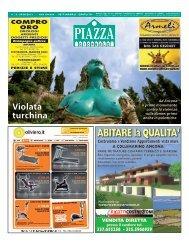 13 - Piazzaweb