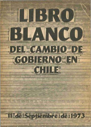 Libro_Blanco_del_cambio_de_Gobierno_en_Chile