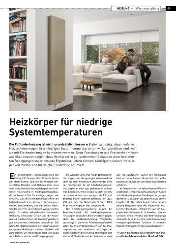 sinnvoll mischen sbz. Black Bedroom Furniture Sets. Home Design Ideas