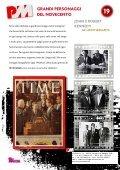 GRANDI PERSONAGGI DEL NOVECENTO - Project Media - Page 2