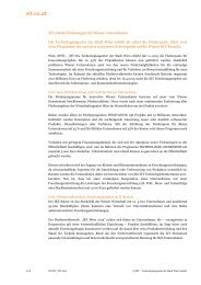 Schwerpunkt IKT 2013 - ZIT