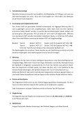 gemischte Vierball-Lochspiel-Aggregat Indoor-Meisterschaft 2012 - Page 2