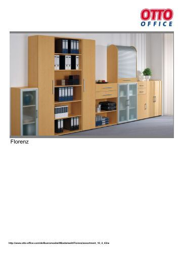 typenplan m belprogramm wirtschaftsraumwunder 5. Black Bedroom Furniture Sets. Home Design Ideas