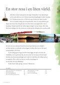 kinda kanal - Page 2
