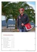 Katalog PDF - Seite 3